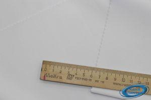"""Костюмная ткань стрейч """"Барби"""" VT-10016/C#20"""