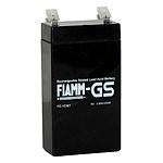 Аккумулятор FIAMM FG 10381