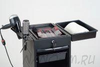Парикмахерская тележка QA0008 - фото 7