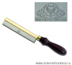 Пила обушковая Pax Razor Saw 152мм (6дюйм) 40tpi толщина 0.25 мм Thomas Flinn М00005134