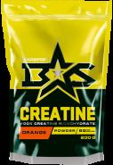 CREATINE от BINASPORT 200 гр 40 порций