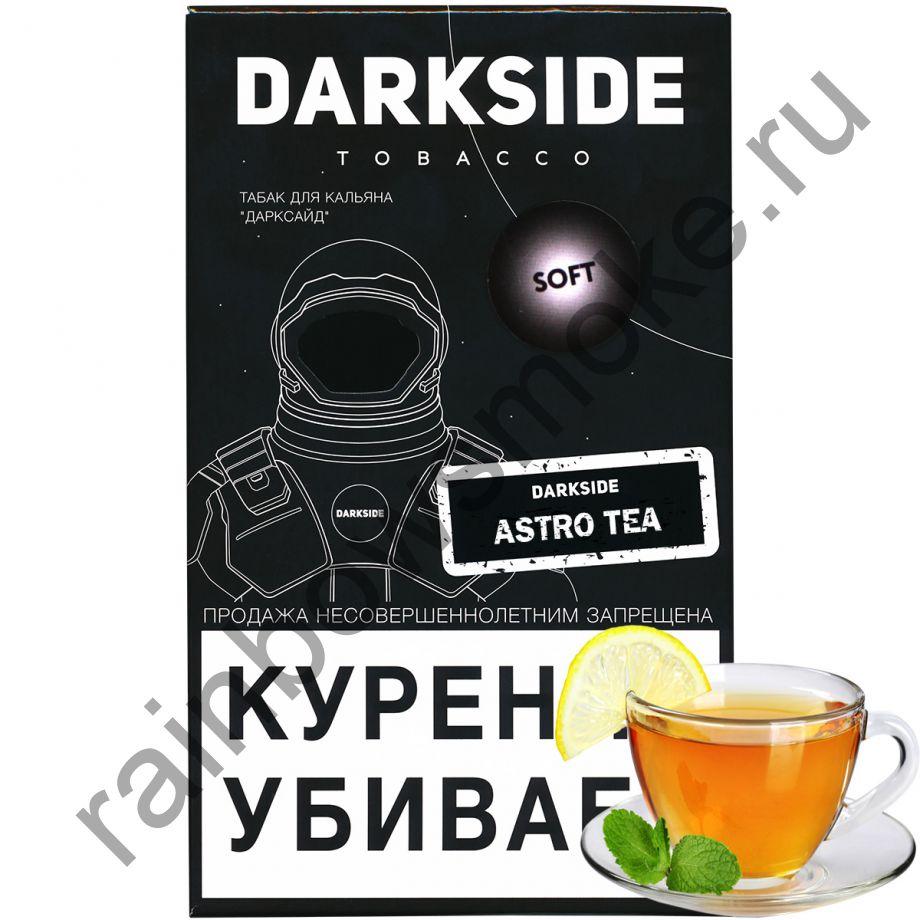 DarkSide Soft 100 гр - Astro Tea (Астро Ти)