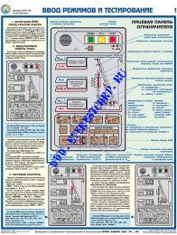 Прибор ОНК-140 на автокранах