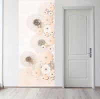 Панно на стену - Невесомыемагазин Интерьерные наклейки