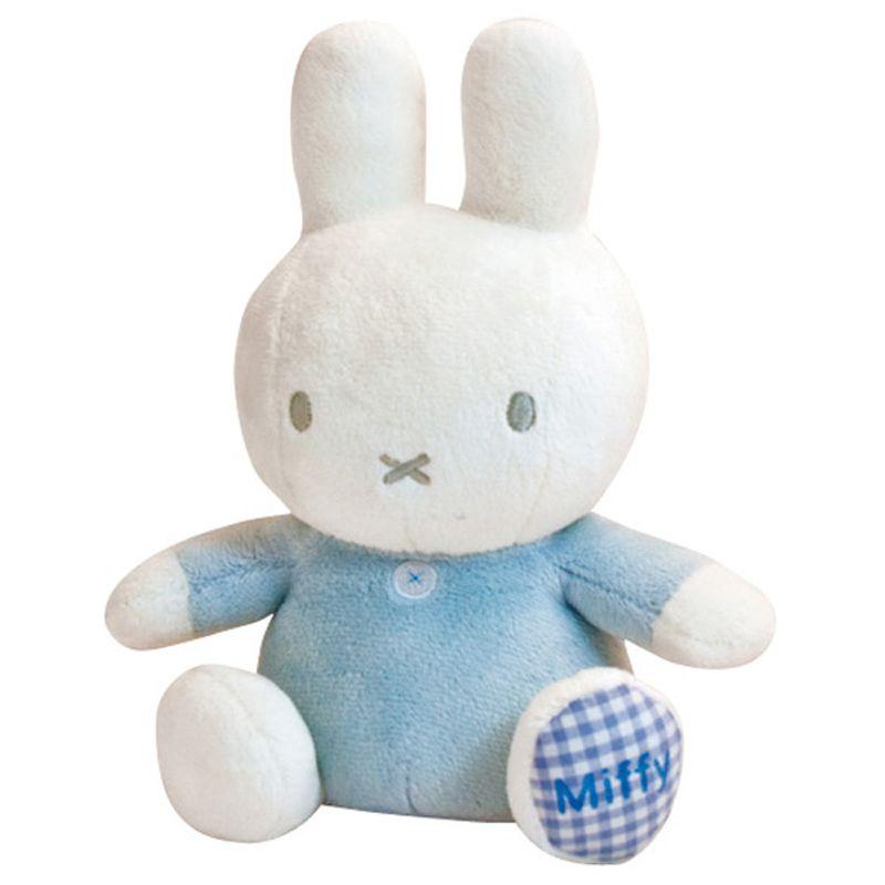 Мягкая игрушка Заяц Miffi