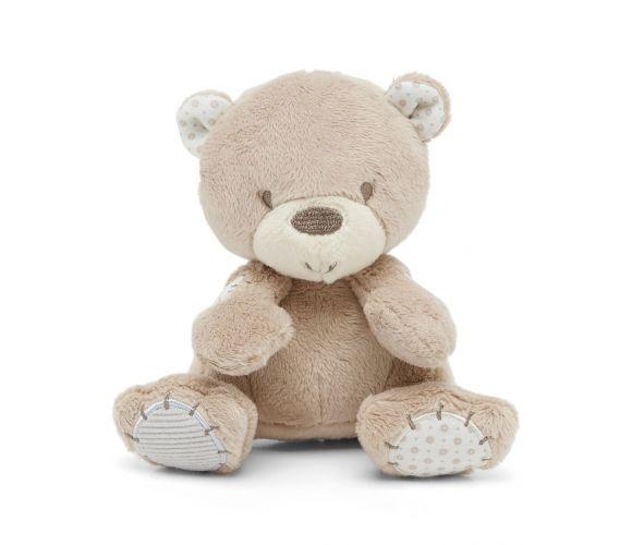Мягкая игрушка  teddy mothercare