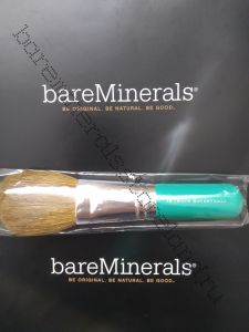 I.D Bare Escentuals Flawless Aplications Face Brush