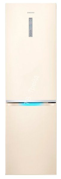 Холодильник Samsung RB-41 J7861EF