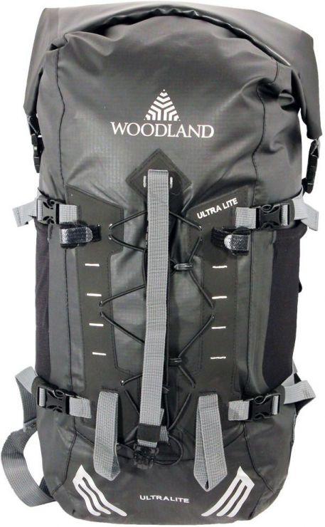 Герморюкзак Woodland Ultralite 35