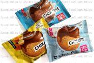 Bombbar Глазированное протеиновое печенье Chikalab 60