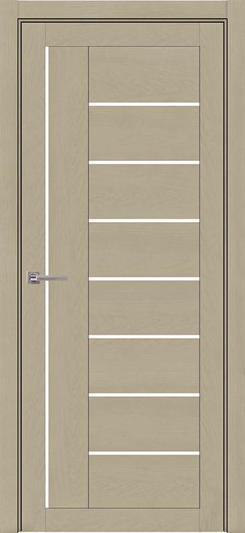 Межкомнатная дверь «2110» Акция  Месяца при покупки от 5 дверей и фурнитуры, полотно в Подарок