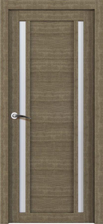 Межкомнатная дверь «2122»