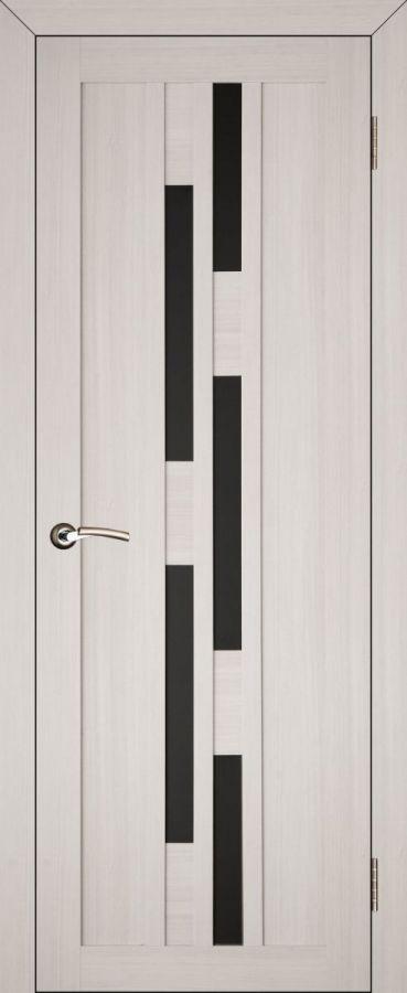 Межкомнатная дверь «2198»