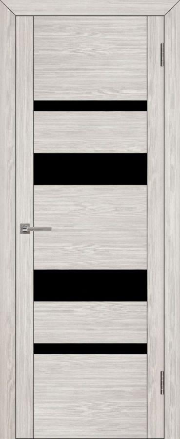 Межкомнатная дверь «30013»