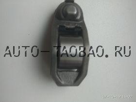 Рокер 1007020GA для ДЖАК 2.4
