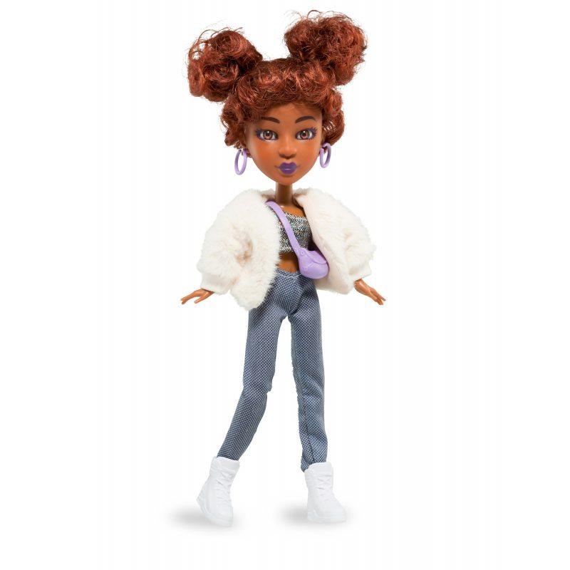 Кукла SNAPSTARS Иззи 30006