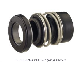Торцевое уплотнение Grundfos NB 100-200/181 A-F-A-GQQE