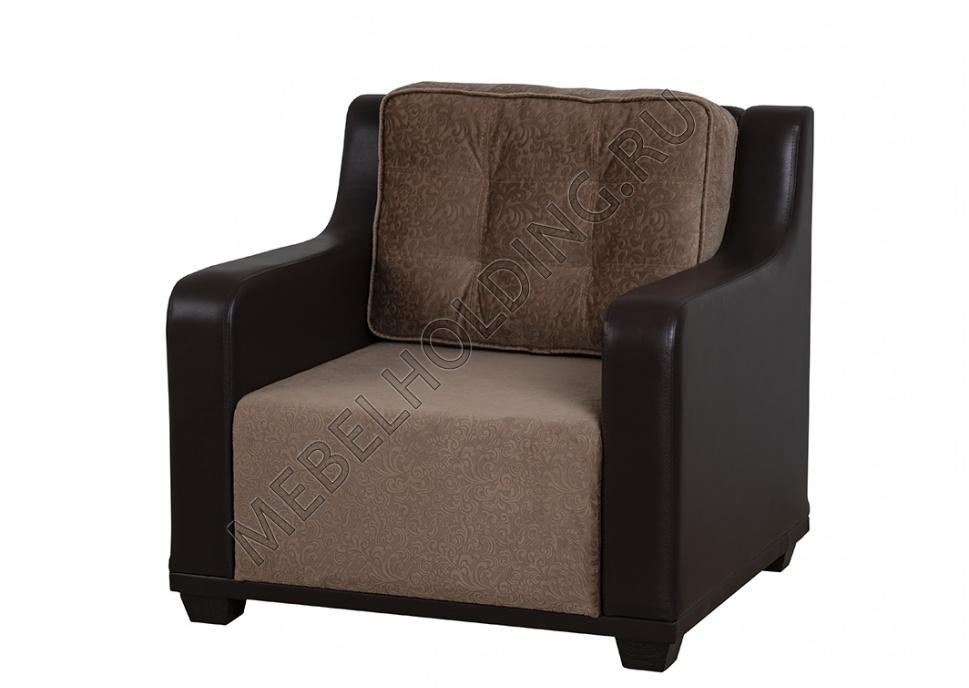 Кресло для отдыха Тритан