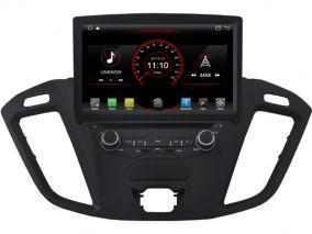 Witson Ford Transit/ Tourneo Custom 2012-2020 (W2-K6456)