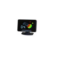 Парктроник AAALINE LCD 14