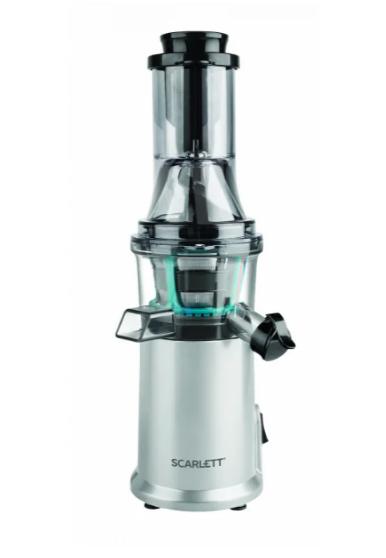 Соковыжималка Scarlett SC-JE50S40