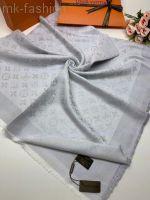 Шаль Louis Vuitton 132