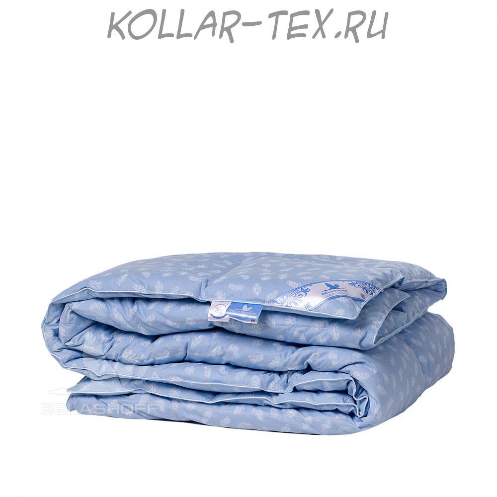 Пуховое одеяло Прима,  ТМ Белашофф