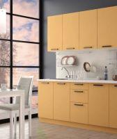 Модульный кухонный гарнитур Фиджи