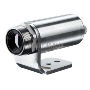 Optris Xi 80 - портативная тепловизионная камера