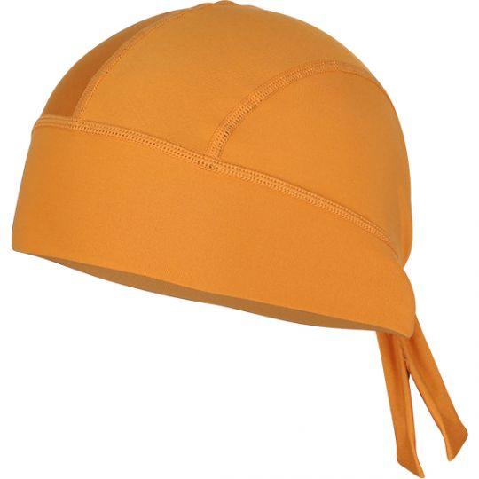 "Бандана  ""FRESH"" Оранжевая"