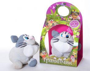 травянчик кот-1 (12)