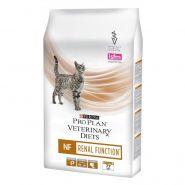 Pro Plan VD Feline NF Renal Function - Диетический корм для кошек при заболевании почек (1,5 кг)