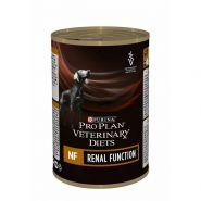 Pro Plan NF Renal Function - Диетические консервы для собак при заболеваниях почек (400 г)