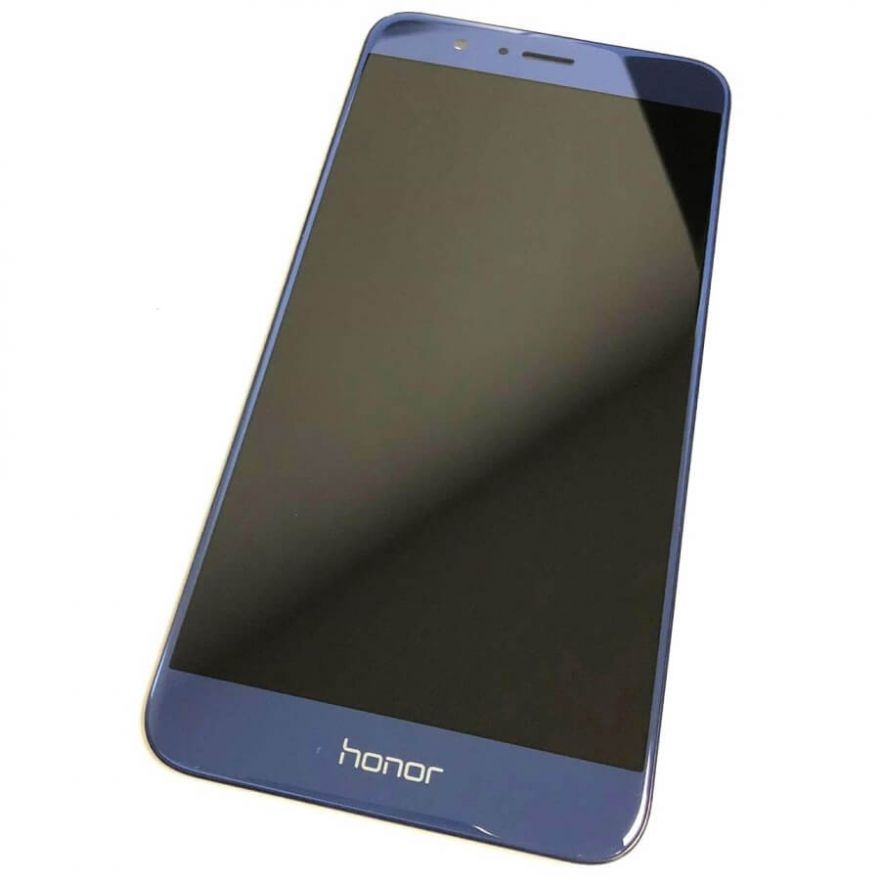 дисплей оригинал Huawei Honor 8 Pro