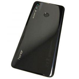 крышка оригинал Huawei Honor 10 Lite