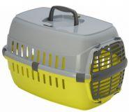 Moderna Roadrunner 1 Переноска для кошек и собак (с пласт. дверью)