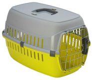 Moderna Roadrunner 1c Переноска для кошек и собак (авиа)