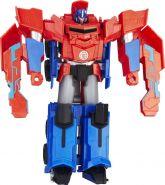 Оптимус Прайм (Optimus Prime), серия Combiner Force, TRANSFORMERS