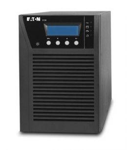 ИБП Eaton 9130 2000