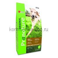 Pronature Original 26 для собак крупных пород