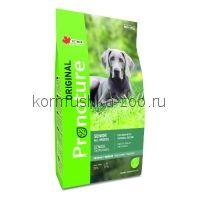 Pronature Original сухой корм для пожилых собак всех пород (с курицей)
