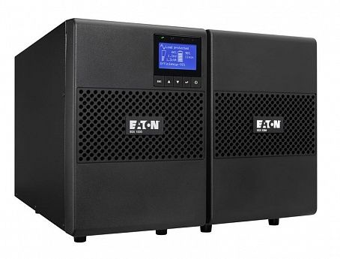 ИБП Eaton 9SX 6000