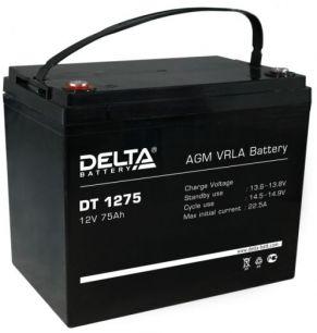 Delta DT 1275