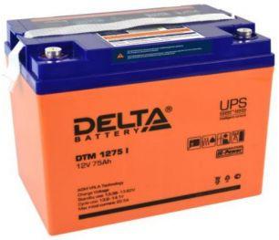 Delta DTM 1275 I