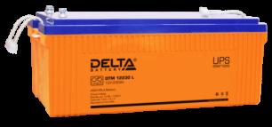 Delta DTM 12230 L