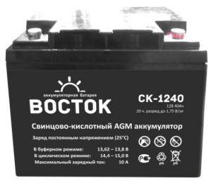 СК-1240