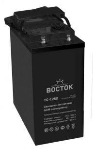 ТС-1250