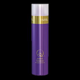 Шампунь для волос с комплексом масел ESTEL Q3 250 мл