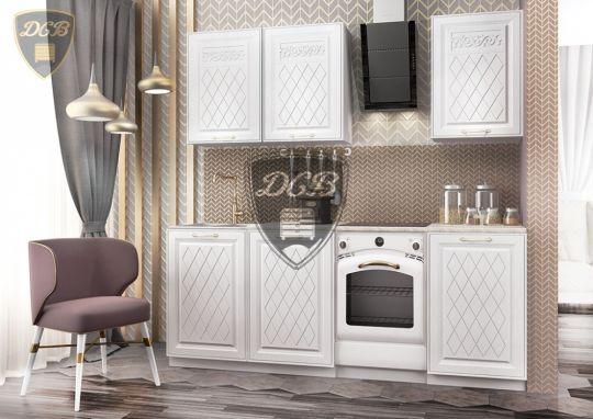 Кухня Вита 1 МДФ