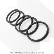 Уплотнительное кольцо O-Ring Уплотнение NBR G10 19180246000 (19,18х2,46).